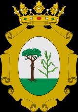 Ayuntamiento de Picanya