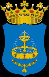 Ayuntamiento de Pilas