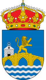 Ayuntamiento de Ponteareas