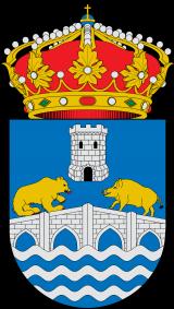 Ayuntamiento de Pontedeume