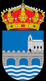 Ayuntamiento de Porriño