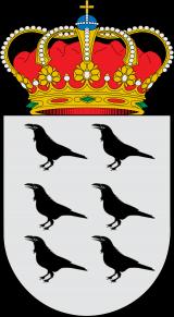 Ayuntamiento de Pravia