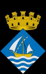 Ayuntamiento de Premiá de Mar
