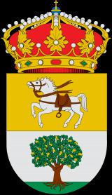 Ayuntamiento de Puerto Serrano