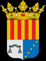 Ayuntamiento de Puçol