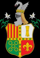 Ayuntamiento de Rafelbuñol