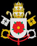 Ayuntamiento de Reus