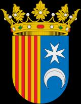 Ayuntamiento de Riba-Roja de Túria