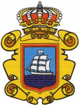 Ayuntamiento de Ribeira