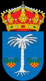 Ayuntamiento de Rociana del Condado