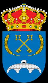 Ayuntamiento de Rojales