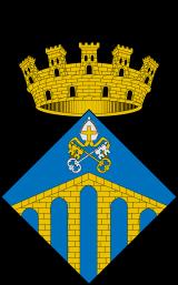 Ayuntamiento de Sallent