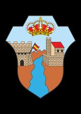 Ayuntamiento de Salvaterra de Miño