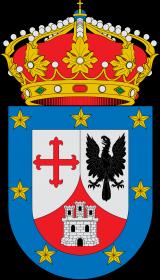 Ayuntamiento de San Agustín del Guadalix