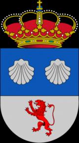 Ayuntamiento de San Andrés del Rabanedo