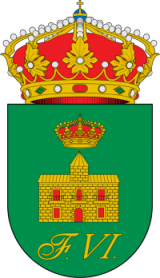 Ayuntamiento de San Fernando de Henares