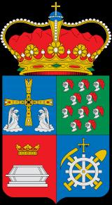 Ayuntamiento de San Martín del Rey Aurelio