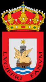 Ayuntamiento de Sanlúcar de Barrameda