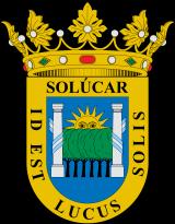 Ayuntamiento de Sanlúcar la Mayor