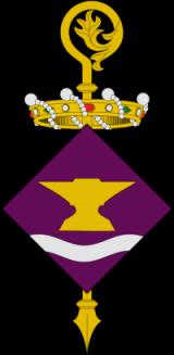 Ayuntamiento de Sant Adriá de Besós