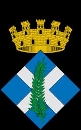 Ayuntamiento de Sant Andreu de Llavaneres