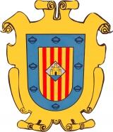 Ayuntamiento de Sant Antoni de Portmany