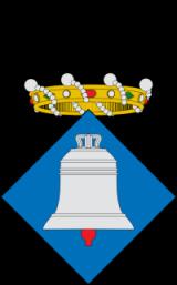 Ayuntamiento de Sant Boi de Llobregat