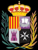 Ayuntamiento de Sant Carles de la Ràpita