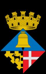 Ayuntamiento de Sant Celoni