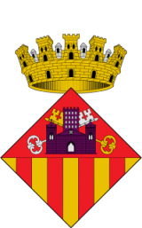 Ayuntamiento de Sant Cugat del Valles