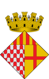 Ayuntamiento de Sant Feliu de Guíxols