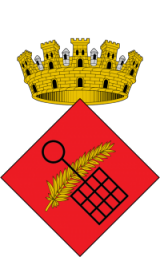 Ayuntamiento de Sant Feliu de Llobregat
