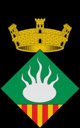 Ayuntamiento de Sant Fost de Campsentelles