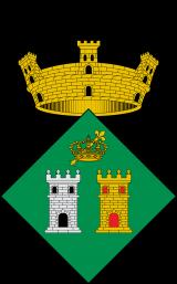 Ayuntamiento de Sant Joan de Vilatorrada