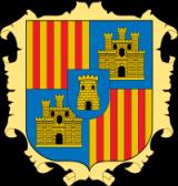 Ayuntamiento de Sant Josep de sa Talaia