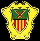 Ayuntamiento de Santa Eulária del Río