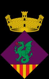 Ayuntamiento de Santa Margarida I Els Monjos