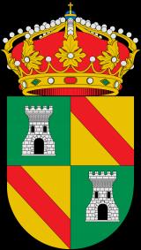 Ayuntamiento de Santa Maria de Cayon