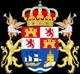 Ayuntamiento de Santoña