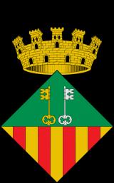 Ayuntamiento de Santpedor