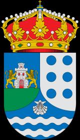 Ayuntamiento de Sarria