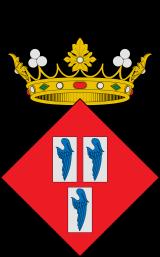 Ayuntamiento de Sentmenat