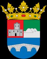 Ayuntamiento de Seseña