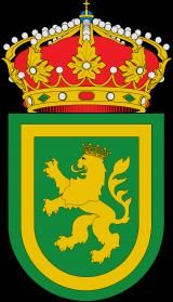 Ayuntamiento de Silleda