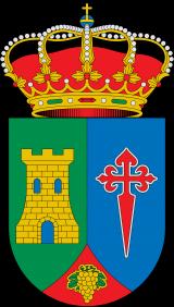 Ayuntamiento de Socuéllamos
