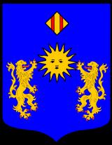 Ayuntamiento de Sóller
