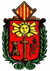 Ayuntamiento de Solsona