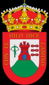 Ayuntamiento de Sonseca