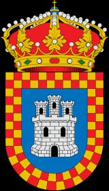 Ayuntamiento de Soutomaior