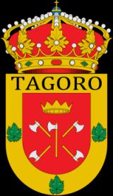 Ayuntamiento de Tacoronte
